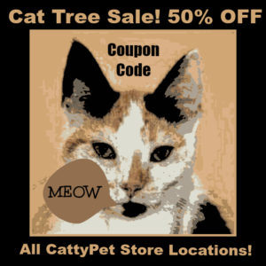 catty-cat-tree-sale